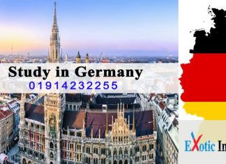 Germany Germany Student VISA processing agent from Bangladesh Germany Student VISA consultant in Bangladesh Germany Student VISA Consultancy firm in Bangladesh Full free scholarship for Bangladeshi students in Germany German Embassy Dhaka Bangladesh Germany Student Visa Processing Agency in Bangladesh Tuition free education in Germany for Bangladeshi Students Full free education for Bangladeshi Student in Germany Germany student visa processing firm in Bangladesh DAAD scholarship for Bangladeshi Student. Germany University admission requirements for Bangladeshi Students. Higher Study in Germany for Bangladeshi student Germany student VISA Application requirement for Bangladeshi Student. Germany study VISA for Bangladeshi Student Application for Germany Student VISA from Bangladesh Germany student VISA information for Bangladeshi Student. Apply to Student VISA in Germany for Bangladeshi Student Germany student VISA check list for Bangladeshi student . Germany student VISA rules for Bangladeshi student.