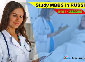 student visa in russia from bangladesh