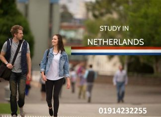 study in netherlands for bangladeshi students,study in netherlands from bangladesh,study in netherlands in english,study in netherlands without ielts,study in netherlands for free,study in netherlands cost,study in netherlands international students,study in netherlands quora,study in netherlands consultants,study in netherlands from india,v, study in netherlands antilles,study in netherlands application deadline,study in netherlands accommodation,study abroad netherlands blog, study in netherlands blog,