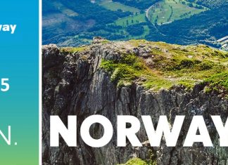 study in norway for bangladeshi students, study in norway without ielts,study in norway in english,study in norway cost, study in norway scholarships, study in norway in english bachelor,study in norway with scholarship, study in norway bangladesh,study in norway ielts requirements,study in Norway for international students, STUDENT VISA IN NORWAY FROM BANGLADESH,Higher Study in Norway,study in norway,study in norway for free,