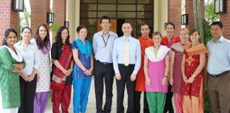 australian embassy bangladesh job vacancy 2018 | Overseas Education