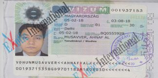 hungary visa, immigration office budapest, hungary student visa, hungarian passport, hungary residence permit, hungary visa requirements, hungary student visa requirements for pakistani citizens, hungary visa application, hungary visa application form, hungary visa fees, hungary business visa, hungary study visa, hungary work visa, hungary student visa for , immigration office hungary, budapest visa, hungary immigration requirements, hungary tourist visa, visa requirements for hungarian citizens, hungary visa application status, hungary visa for indian citizens, hungary work permit, hungary residence permit requirements, hungary visa requirements for pakistani citizens, hungary visa form, hungary visa processing time, hungary student visa requirements, hungary visa tracking, hungary student visa processing time, hungary visa requirements for indian citizens, hungary visa status, hungary embassy visa requirements, hungary visit visa, budapest visa from india, hungary visa india, hungary tourist visa requirements, budapest schengen, hungary visit visa requirements for pakistani citizens, hungary visit visa application form, hungary schengen visa application form, study in hungary, hungary passport requirements, hungarian citizenship requirements, hungary travel, hungary visa requirements for pakistani, universities in hungary, hungary business visa requirements, student visas, where to go in hungary, immigration office budapest working hours, hungary visa appointment, visit hungary, hungary visa australia, hungary work permit visa fees, apply for hungary visa, hungary work permit visa, hungarian passport application form, schengen visa fees for indian passport holders, hungary residence visa, student visa requirements, indians in hungary, hungarian embassy passport renewal, hungary visa information, hungry country, hungary work permit processing time, working holiday visa hungary, visa for hungary for indian citizens, hungary country visa, hungary tourist visa fees, hungary country, work allowed for student visa in hungary, budapest immigration office hours, hungary working holiday visa, budapest country, is hungary in the eu, vfs hungary, budapest schengen visa, hungarian embassy, hungary travel visa, hungary time, us visa budapest, universities in hungary for international students, visa for hungarian citizens, budapest visa requirements, hungry passport, hungarian passport application, hungary visa from pakistan, hungary visa requirements for nigerian citizens, visit budapest hungary, hungry student visa, visa requirements for hungary citizens, hungarian passport renewal, hungary visa for us citizens, budapest visa uk, schengen visa for indian passport holder, residence permit hungary student, hungary uk visa, visa for hungry, hungarian passport visa requirements, track hungary visa application, hungary visa dubai, hungary visa application centre, budapest university, immigration budapest, visa hungaria, residence permit budapest, hungary schengen visa processing time, hungary travel advisory, hungary visa requirements for australian citizens, how are you in hungarian, hungary visa requirements for canadian citizens, traveling to hungary from us, hungary where to go, germany visa application form pdf, tourist visa for budapest, fly to hungary, colleges in hungary for international students, work and study in hungary, health insurance hungary foreigners, immigration office budapest opening hours, hungary immigration from pakistan, hungary schengen visa appointment, hungary schengen, budapest passport, austria visa application form download, budapest passport requirements, hungarian passport visa free countries, study in hungary without ielts, hungary embassy islamabad, embassy of hungary, study in hungary in english, visa card hungary, visa policy of hungary, hungarian consulate, education in hungary for international students, hungarian citizen visa requirements, budapest hungary travel, hungary schengen visa, cheapest universities in hungary for international students, apply for hungarian citizenship, german visa application form download, hungary visa uk, hungarian id card, germany student visa requirements for pakistan, study in hungary fees, vfs global hungary, uk visa budapest, czech republic visa application form download, cheapest universities in hungary, hungary immigration from india, requirements for hungarian citizenship, hungary travel advice, immigration to hungary from pakistan, austria student visa requirements for pakistan, hungarian immigration lawyer, travel to hungary safe, us embassy hungary, study in hungary for international students, hungary embassy in nigeria, travel to hungary passport requirements, hungary size, nigerians in hungary, student life in hungary, budapest hungary travel advisory, austria schengen visa application form, budapest travel warnings, hungarian embassy budapest, hungarian immigration services, study in hungary for pakistani students, hungary embassy in india, hungary visit visa from pakistan, hungary tourist visa from india, hungary student visa consultants, hungary student visa requirements for pakistan, hungary colleges for international students, study in hungry, study in hungary for indian students, apply for hungarian passport, study and work in hungary, czech republic student visa requirements, hungarian embassy uk, austria tourist visa fees, austria student visa fees, jobs in hungary for pakistani, do i need a visa for hungary, hungary embassy in cairo, slovakia student visa, hungary embassy in pakistan, what is hungary, german schengen visa application form, hungarian consulate usa, travel for you hungary, studyhungary, where to travel in hungary, do hungarians need visa to canada, hungary visa application south africa, hungary study visa requirements for pakistan, hungary visa canada, hungary visa application form in nigeria, do i need a visa for hungary from uk, study in hungary without ielts 2016, study in hungary from pakistan, why study in hungary, travel to hungary from india, study in hungary for free, vfs global hungary visa, track hungary visa, study visa for hungary from pakistan, austria visa application form thailand, hungary visa egypt, can a student work in hungary, sweden student visa requirements for pakistan, do you need a visa for hungary, hungary visa usa, visa for budapest from india, travel to budapest visa, tourist visa for hungary from india, germany student visa requirements for pakistani, czech republic student visa application, hungary visa south africa, hungary tourism office in india, hungary visa application form pakistan, hungarian visa uk, budapest visa for indian passport, can international students work in hungary, do hungarians need a visa to visit the us, hungary ticket from pakistan, hungary pass, hungary student visa ratio, is hungary a schengen country, do you need a visa for budapest, do i need a visa for budapest, application for residence permit for the purpose of studies hungary, hungarian pass for foreign, hungary visa application form india, visa for hungary from us, hungary visa appointment in nigeria, do us citizens need a visa for hungary, travel warnings budapest, do hungarians need visa to usa, vfs hungary visa, hungarian embassy doha, do i need a visa for hungary from australia, hungary travel info, hungary schengen visa requirements, do i need a visa to visit hungary, hungary embassy islamabad official website, hungary embassy in islamabad, travelling to hungary from uk, study in hungary from bangladesh, do you need a visa to go to hungary, visa for hungary from pakistan, do i need a visa to go to hungary, hungarian vizsla, budapest visa from egypt, visa to hungary from lebanon, hungary visa london, hungary visa thailand, hungary visa requirements for us citizens, hungary embassy in pakistan official website, visa to hungary from egypt, hungary visa appointment egypt, hungary entry requirements, do i need a visa to travel to hungary, is a visa required for hungary, hungary embassy in bangladesh, vfs hungary visa status, hungary visa processing time in india, do hungarians need visa for uk, hungary embassy in dhaka, do australian citizens need a visa for hungary, visa for budapest from uk, hungary consulate in dubai, hungary visa tracking india, do you need a visa to go to budapest, do you need a visa to travel to hungary, hungary visa photo specification, hungarian embassy nairobi, do canadian citizens need a visa for hungary, do canadians need a visa for hungary, hungary consulate in india, hungary embassy london visa, visa needed for hungary, do i need a visa to go to budapest, do i need a visa for hungary from us, germany visa application egypt, do you need a visa to visit hungary, hungary visa free, do you need a visa for budapest hungary, how to get to hungary, hungarian students, do hungarians need a visa for uk, do you need a visa to travel to budapest, budapest visa requirements for us citizens, hungary visa photo size, do i need a visa to visit budapest, how many days in hungary, do you need a visa to visit budapest, how long does it take to get to hungary, do you need a visa for budapest from uk, is hungary schengen country, is budapest in schengen, are visas required for hungary, do you need a visa for budapest from uk,