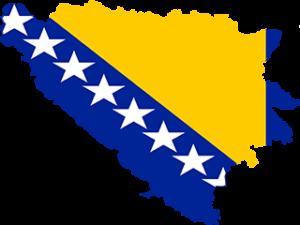 Study in Bosnia