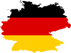 Germany Student VISA consultancy firm in Bangladesh