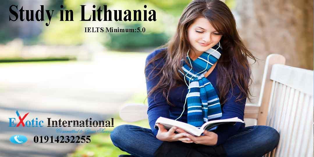 Lithuania-02