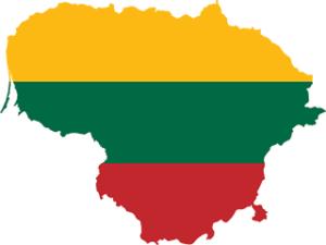Study in Lithuania student visa consultancy firm Exotic BD