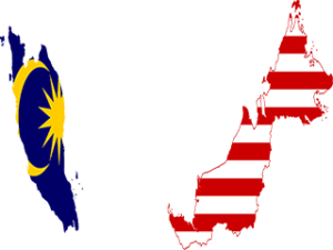 Study in Malaysia student visa consultancy firm in Exotic BD