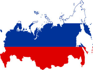 Study in Russia student visa consultancy firm in ExoticBD
