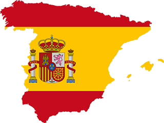 Study in Spain student visa consultancy firm ExoticBD