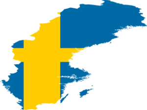 Study in Sweden student visa consultancy firm in Exotic International