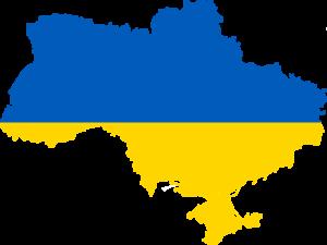 Study in Ukraine student visa consultancy firm in Bangladesh