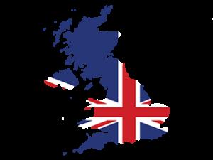 Study in UK student visa consultancy firm in Bangladesh