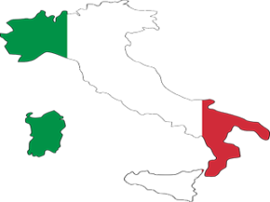 Italy Student VISA Consultancy firm