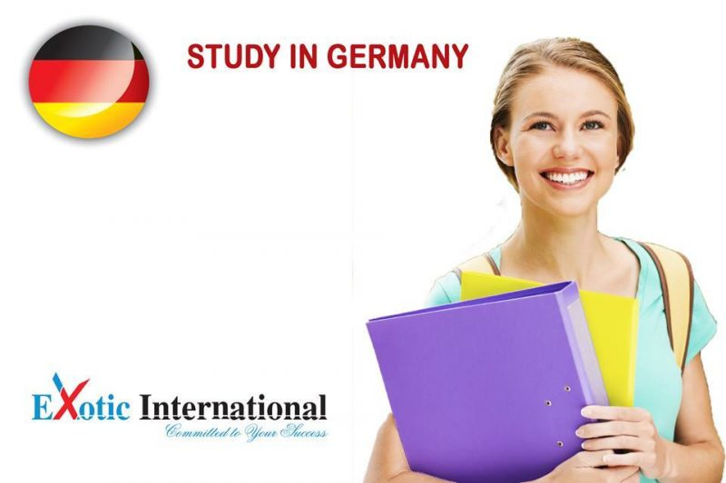 Germany-student-VISA-processing-firm-in-Bangladesh
