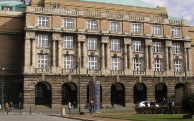 charles-university-prague-student-consultancy-and-VISA-processing-firm-in-Bangladesh