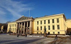 student-consultancy-and-VISA-processing-firm-in-Bangladesh-Oslo-University