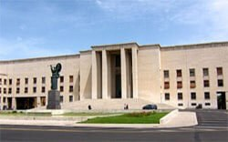 student-consultancy-and-VISA-processing-firm-in-Bangladesh-SAPIENZA-UNIVERSITY-OF-ROME