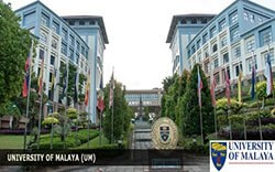 student-consultancy-and-VISA-processing-firm-in-Bangladesh-University-of-Malaya-UM