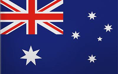 study-in-australia-student-consultancy-and-VISA-processing-firm-in-Bangladesh