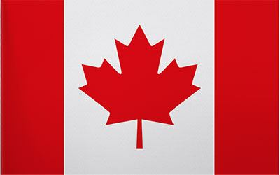 study-in-canada-student-consultancy-and-VISA-processing-firm-in-Bangladesh