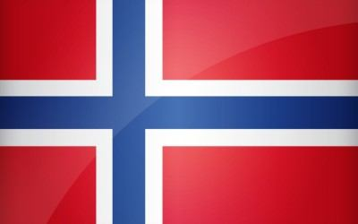 study-in-norway-student-consultancy-and-VISA-processing-firm-in-Bangladesh
