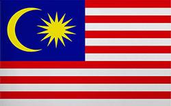 study-in-malaysia-student-consultancy-and-VISA-processing-firm-in-Bangladesh