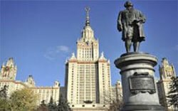 student-consultancy-and-VISA-processing-firm-in-Bangladesh-moscow-university-russia
