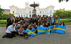 student-consultancy-and-VISA-processing-firm-in-Bangladesh-lund-university-sweden
