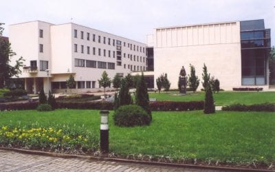 university-of-debrecen-hungary-student-consultancy-and-VISA-processing-firm-in-Bangladesh