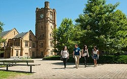 student-consultancy-and-VISA-processing-firm-in-Bangladesh-university-of-melbourne
