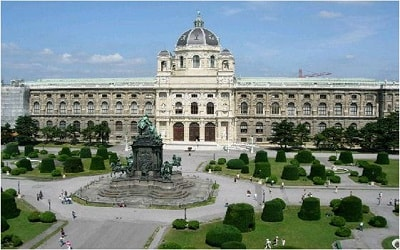 university -of-vienna-austria-student-consultancy-and-VISA-processing-firm-in-Bangladesh